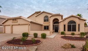 Property for sale at 3128 E Verbena Drive, Phoenix,  AZ 85048