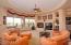 Open Great Room/ Living Room