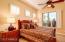Bedroom Suite #2