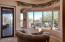 Master Bedroom Suite With Separate Outdoor Exit Including Security Door