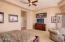 Master Bedroom Suite Beautiful Coffered Ceilings
