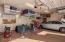 Immaculate Epoxy Garage Flooring