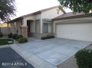 1260 S AMBER Street, Chandler, AZ 85286