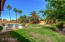 8114 E CONQUISTADORES Drive, Scottsdale, AZ 85255