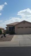 1649 S Ash  Street Gilbert, AZ 85233