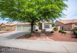 1408 W Park  Avenue Gilbert, AZ 85233
