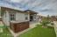 14552 W Orange Drive, Litchfield Park, AZ 85340