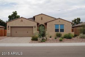 4448 N 186TH Lane, Goodyear, AZ 85395
