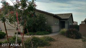1492 W POPCORN TREE Avenue, San Tan Valley, AZ 85140