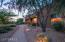 7060 E LONE MOUNTAIN Road N, Cave Creek, AZ 85331