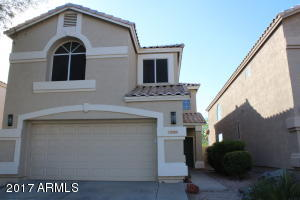 15424 S 14TH Place, Phoenix, AZ 85048