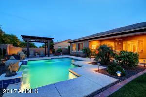 15932 W ASHLAND Avenue, Goodyear, AZ 85395