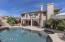 11342 N 128TH Place, Scottsdale, AZ 85259