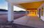 5201 W SOFT WIND Drive, Glendale, AZ 85310
