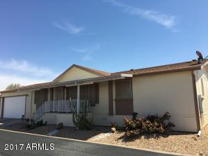 17200 W BELL Road, 2319, Surprise, AZ 85374