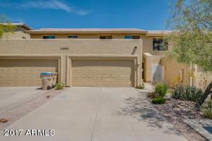 11682 N SAGUARO Boulevard, F, Fountain Hills, AZ 85268