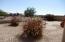349 W PEAK Place, San Tan Valley, AZ 85143