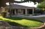 20877 N 69th Drive, Glendale, AZ 85308