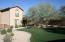 3922 E CAT BALUE Drive, Phoenix, AZ 85050