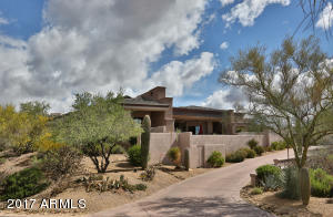 Property for sale at 41915 N 111Th Place, Scottsdale,  AZ 85262