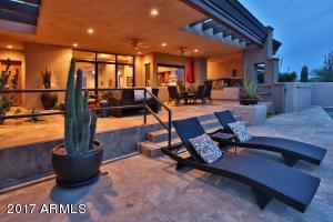41915 N 111TH Place, Scottsdale, AZ 85262