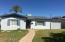 902 E MONTEBELLO Avenue, Phoenix, AZ 85014