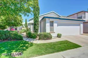 522 W MARCONI Avenue, Phoenix, AZ 85023