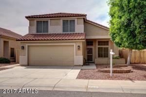 7389 W TONOPAH Drive, Glendale, AZ 85308