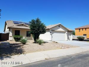36112 W MADRID Avenue, Maricopa, AZ 85138