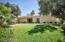 8017 N VIA DE LAGO Lane, Scottsdale, AZ 85258