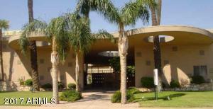 6824 E 2ND Street, 209, Scottsdale, AZ 85251