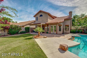 13070 N 90th Place, Scottsdale, AZ 85260