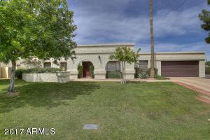 6904 S LOS FELIZ Drive, Tempe, AZ 85283