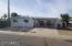 11244 N 33RD Street, Phoenix, AZ 85028