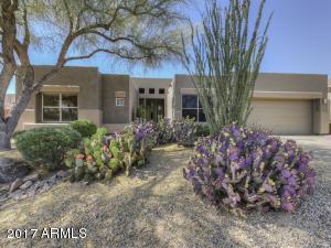 16694 N 106TH Way, Scottsdale, AZ 85255