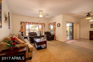 15128 W PINEHURST Lane, Surprise, AZ 85374