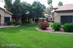 14300 W Bell Road, 299, Surprise, AZ 85374