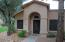 14300 W Bell Road, 299, Surprise, AZ 85374