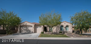 Property for sale at 2708 W Nighthawk Way, Phoenix,  AZ 85045