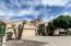 1151 N Fir Street, Chandler, AZ 85226