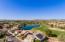 18880 N 71ST Lane, Glendale, AZ 85308