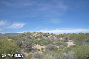 10954 E SANTA FE Trail, 19