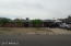 615 W PIEDMONT Road, Phoenix, AZ 85041