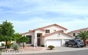 5828 W BLOOMFIELD Road, Glendale, AZ 85304