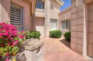 3030 E SIERRA VISTA Drive, Phoenix, AZ 85016