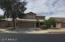 2818 N 106TH Lane, Avondale, AZ 85392