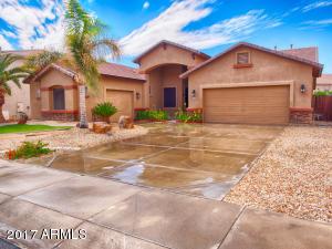 6136 N 132ND Drive, Litchfield Park, AZ 85340