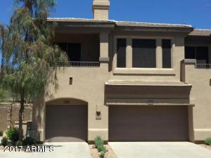 16420 N THOMPSON PEAK Parkway, 1002, Scottsdale, AZ 85260