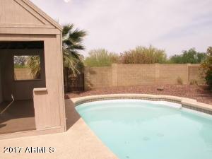 11432 N 93RD Avenue, Peoria, AZ 85345