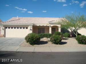 15408 W DOMINGO Lane, Sun City West, AZ 85375